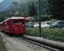 Electric Train 13