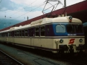 Electric Train 14