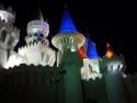 Excalibur Castle 2