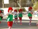 Fab Girls San Fernando Valley  4