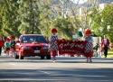 Fab Girls San Fernando Valley