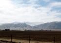 Farmland Mountain  2