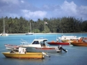 Fishing Boats 13