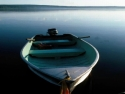 Fishing Boats 14