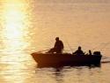 Fishing Boats 12