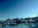 Fishing Boats 18