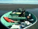 Fishing Boats 21
