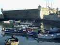 Fishing Boats 24