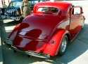 Ford 3 Window Coupe 1934  4