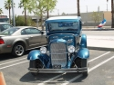 Ford Model A 1930 06