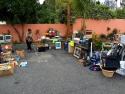 Garage Sale  03