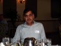 Ramesh Ramchandani