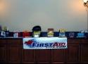 First Aid Live.com