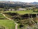 Golf Course  18