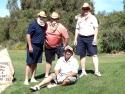 Golfer Fun  17