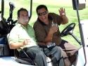 Golfer Fun  20