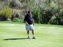 Golfer  33