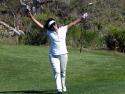 Golfer  38