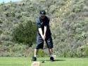 Golfer  44