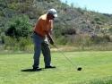 Golfer  53