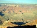 Grand Canyon 11