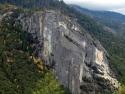 Granit Rock