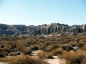 Hagen Canyon Natural Preserve 3