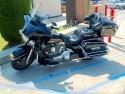 Harley Black  01