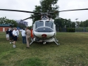 Helicopter Air Ops  04