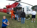 Helicopter Air Ops  06
