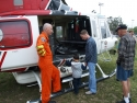 Helicopter Air Ops  07
