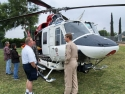 Helicopter Air Ops  11