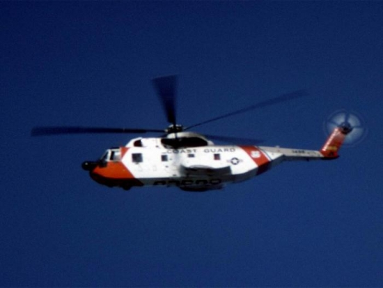Helicopters 12