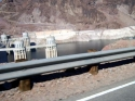 Hoover Dam Road  2