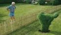 How To Handle A Problem Neighbor