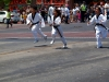 International Taekwondo College  04