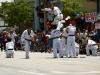 International Taekwondo College  14