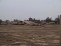 Iraq War 2002 047