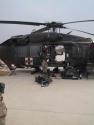 Iraq War 2002 054