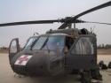 Iraq War 2002 058