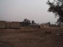 Iraq War 2002 083