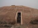 Iraq War 2002 085