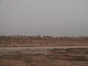 Iraq War 2002 097