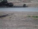 Iraq War 2002 104