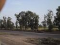Iraq War 2002 122