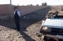 Iraq War 2002 148