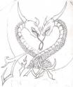 Jinx Dragonsedit