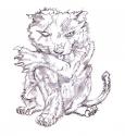Jinx The Cat2
