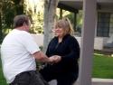 Jo Ann And Steve Boren  1