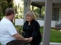 Jo Ann And Steve Boren  2